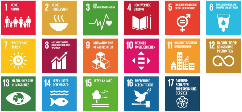 https://nachhaltig-entwickeln.dgvn.de/agenda-2030/ziele-fuer-nachhaltige-entwicklung/